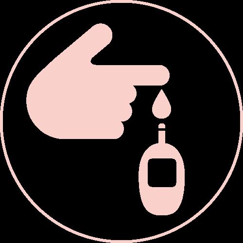 diabetes_icon