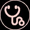 内科icon